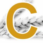C – Weizen