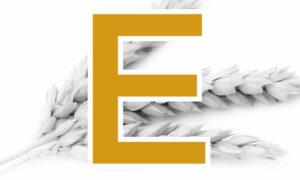 E-Elite – Weizen